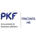 PKF Finconta HR S.R.L.