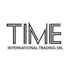 TIME INTERNATIONAL TRADING SRL