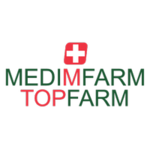 MEDIMFARM TOPFARM S.A.