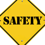 Safety Concept Solutions