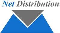 Net Distribution