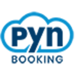 Pyn Booking Net S.R.L.