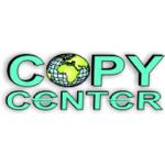 Copy Center S.R.L.