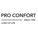 Pro Confort Distribution Carpet S.R.L.