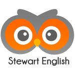 STEWART LANGUAGE SERVICES SRL