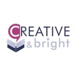 Creative & Bright S.R.L.