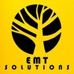 EMT Solutions