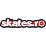 Zmart Skating SRL