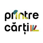SC PRINTRE CARTI SRL