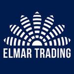 Elmar Trading