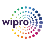 WIPRO Technologies S.R.L.