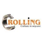 ROLLING SRL