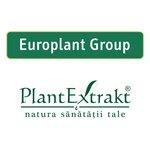 SC PLANTEXTRAKT SRL