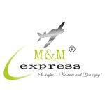 M&M Express srl