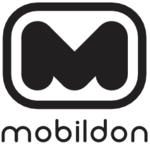 SC Mobildon GSM Parts SRL