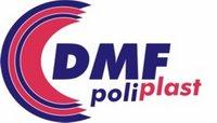 SC DMF POLIPLAST SRL