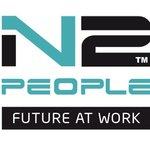 N2PEOPLE RECRUITMENT SRL