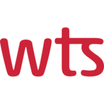 WTS Shared Service Solutions SRL