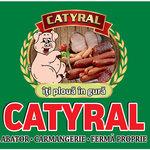 SC CATYRAL SRL