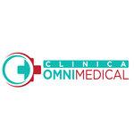 OMNIMEDICAL CLINIC