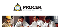 Procer Worldwide Technical Staffing
