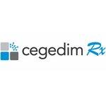 S.C. Cegedim RX S.R.L.