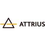 S.C. ATTRIUS DEVELOPMENTS S.R.L