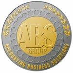 ABS FINANCIAL BUCHAREST SRL