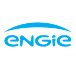 ENGIE Romania SA