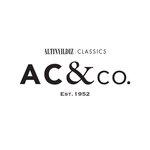 AC Fashion Retail SRL
