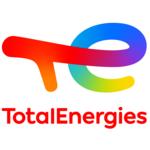 Total Global Services Bucharest SRL