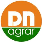 DN Agrar Group SA