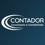 S.C. CONTADOR.RO S.R.L.