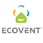 ECOVENT EXPERT S.R.L.