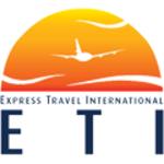 EXPRESS TRAVEL INTERNATIONAL SRL