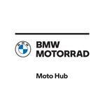 Motorcycle Hub SRL
