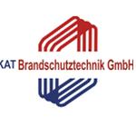 KAT BRANDSCHUTZTECHNIK GmbH