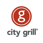 Grupul City Grill
