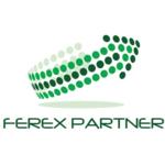 Ferex Partner