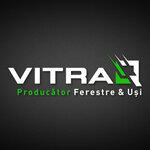 VitraQ (Termovest Prod SRL)