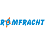 ROMFRACHT SRL