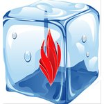 Blue Fire Solutions S.R.L