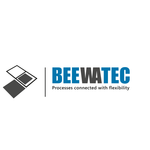 Beewatec EastTrade SRL