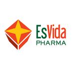 ESVIDA PHARMA.S.R.L