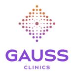 GAUSS CLINICS