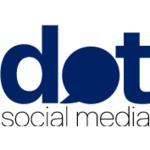 Dot Social Media