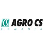 AGRO CS ROMANIA SRL