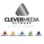 CLEVER MEDIA NETWORK SRL