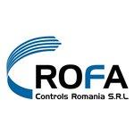 ROFA CONTROLS ROMANIA SRL