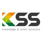 Knowledge & Smart Solutions